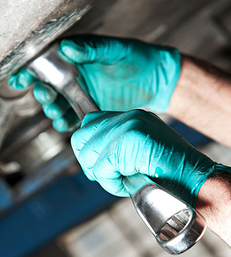 Mobile Mechanic Pros for Maintenance Tune-Ups Austin